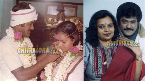 Wedding Anniversary Songs In Kannada by Jaggesh Wedding Image