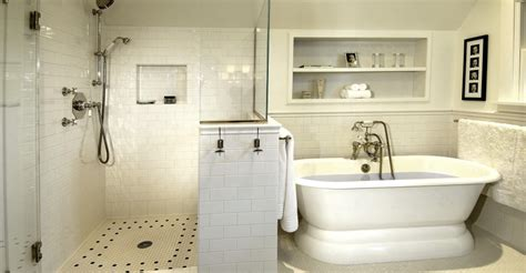 how much to upgrade a bathroom cost to remodel master