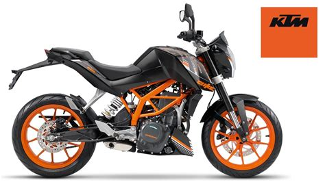 ktm  duke picture  motorcycle