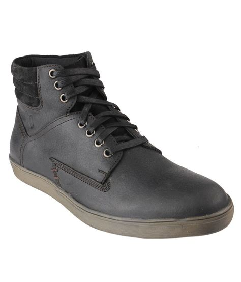 black casual shoes for delize black casual shoes buy delize black casual shoes