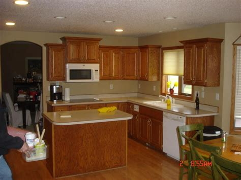 kitchen cabinets fargo nd kitchen cabinet refacing fargo nd 28 images