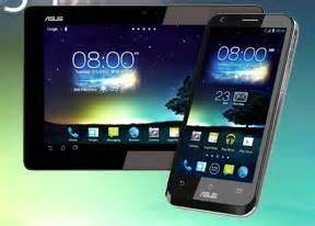 Hp Asus Padfone 2 asus padfone 2 phone specifications