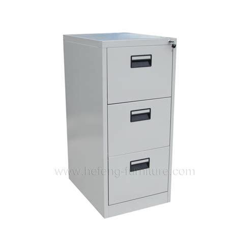 hon 3 drawer file cabinet hon 3 drawer file cabinet information