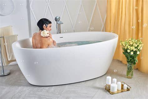 vasche da bagno in pietra vasche da bagno in pietra