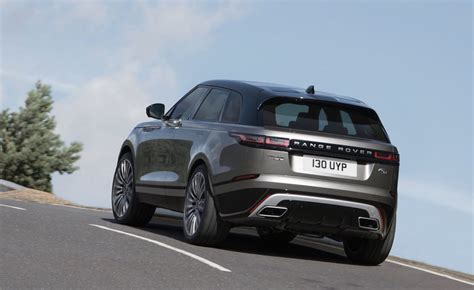 land rover back range rover velar unveiled to go on sale in australia