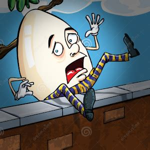 full version of humpty dumpty download humpty dumpty song for pc