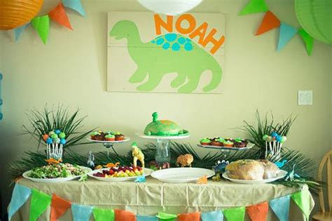 dinosaur themed party venue i don t even care if this is supposed to be a kid s party