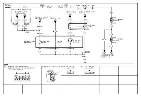 diagram of ke system diagram free engine image for user
