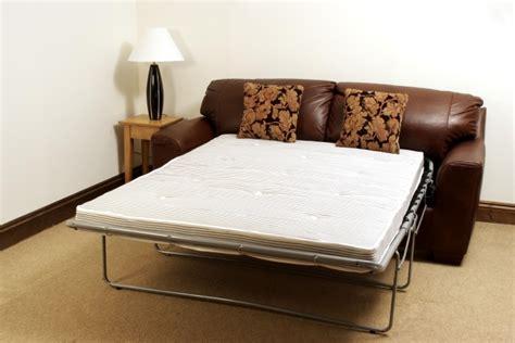 aniline leather sofa care aniline leather sofa care aniline leather cleaning how