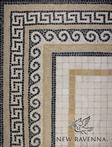 mosaic key pattern 17 best images about mosaic patterns on pinterest fair