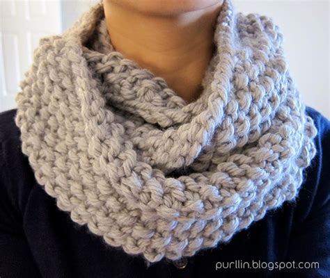 pattern for thick yarn scarf scarf knitting patterns for chunky yarn crochet and knit