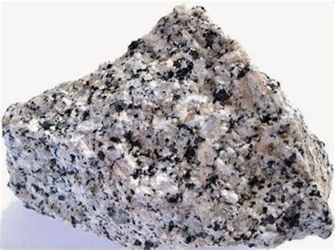 Panggangan Dari Batu Granit ilmu bahan bangunan batu alam sebagai bahan bangunan