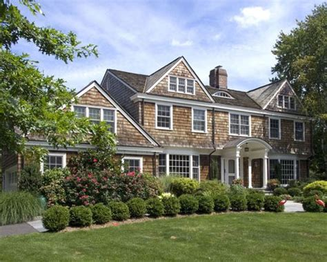shingle style homes victorian style innovation and tradition in shingle style coastal nantucket home design ideas
