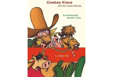 cowboy klaus film cowboy klaus und die w 252 ste wanda hertie de