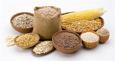 whole grains stomach diet guide what to eat when you gastritis