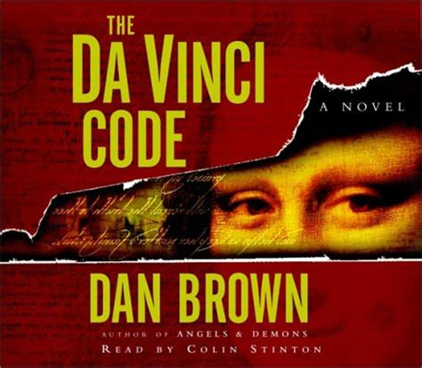 the da vinci code book report top 10 disastrous based on best selling novels