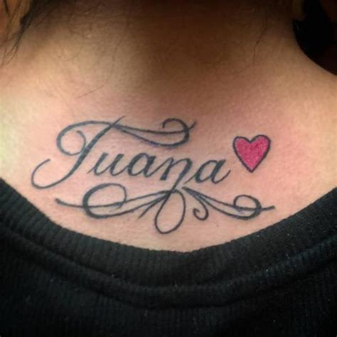 tattoo ideas you can hide tatoos mit namen name wrist tattoos designs ideas and