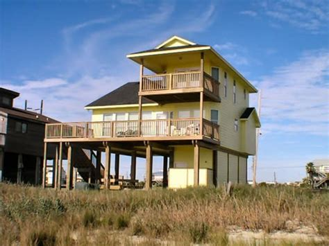 beach houses for rent in galveston cheap beach house rentals in galveston house decor ideas