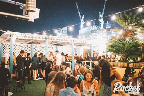 Top Bars In Adelaide by The 6 Best Rooftop Bars In Adelaide