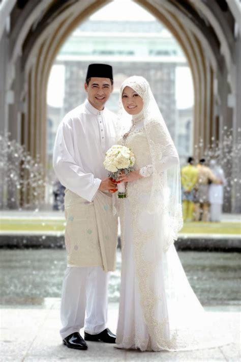 Dress Siti Furing the malaysian astrounaut datuk dr sheikh muzaffar