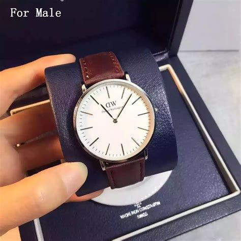 Dw Daniel Wellington dw daniel wellington watches in 413746 for 38 70
