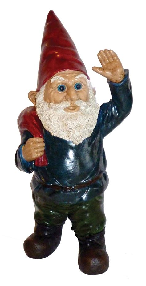 garden gnomes anyone 658 best images about gnomes on pinterest garden gnomes