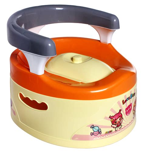 potty chair for toddlers india toilet boys what age to begin toilet