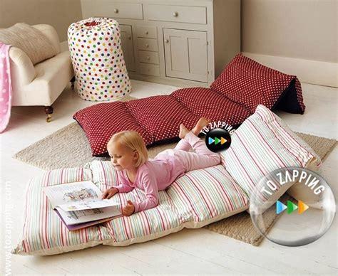 hacer camas c 243 mo hacer camas port 225 tiles para ni 241 os tozapping