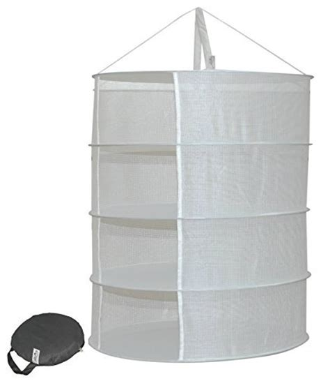 Cure Drying Rack by Herb Cure Hanging Drying Rack Bud And Plant Hang