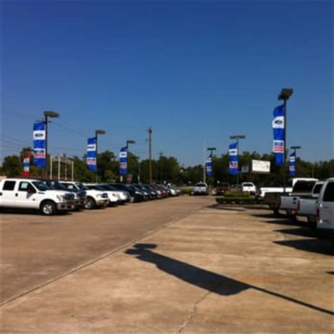 Kinsel Ford Beaumont Tx by Kinsel Ford Beaumont Upcomingcarshq