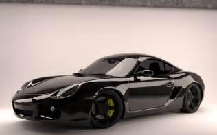 Porsche Cayman Engine Failure Porsche Cayman Engine Location Porsche Wiring Diagram