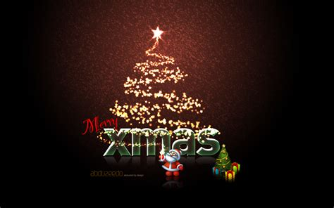x mas christmas wallpaper