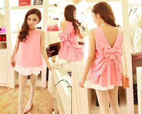 Dress Salur Spandex Fit To L catalog 001 shopping shop 14