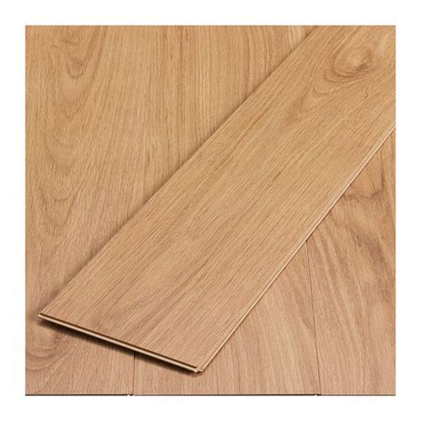 ikea flooring laminate flooring ikea laminate flooring uk