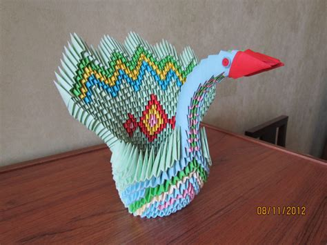 Best Origami - free coloring pages the best origami projects origami