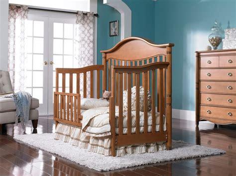 Babies R Us Babi Italia Crib Babi Italia Harrington Lifestyle Crib 174 Toddler Conversion