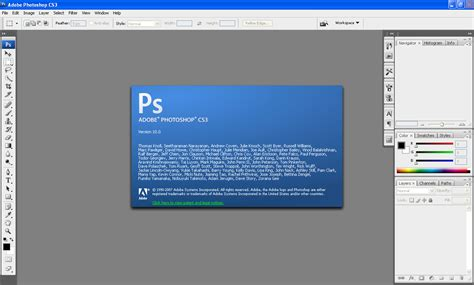 buy full version adobe photoshop buy adobe photoshop cs3 extended 10 0 download for windows