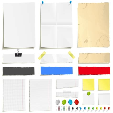 Ordinary Types Of Craft Paper 4 Different Types Of Craft Paperg