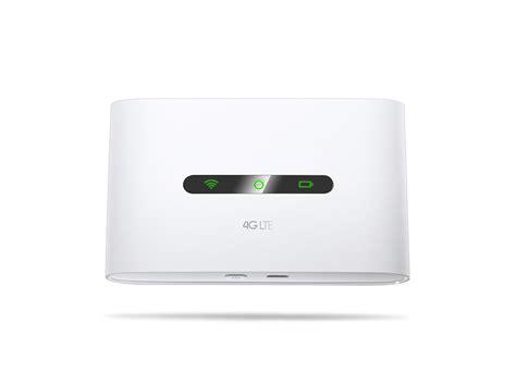 Wifi Tp Link 4g tp link m7300 point d acc 232 s 3g 4g wifi n150 achat
