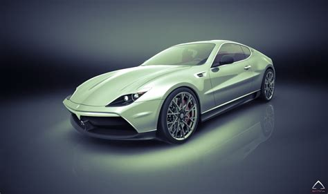 maserati bora concept maserati bora concept imgkid com the image kid has it
