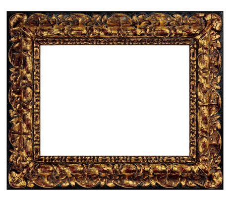 frame design gold 11 spanish frame border design images classy borders and