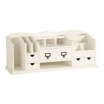 home office desk organizer for the home