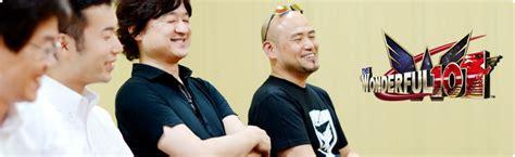 Watch Dejitaru Monsuta No X Shinka 2005 Yamagami Hitoshi Biography