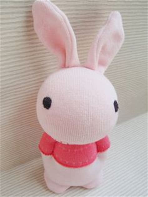 sock or bunny follower sock rabbit sockenh 228 schen but no pattern die sind