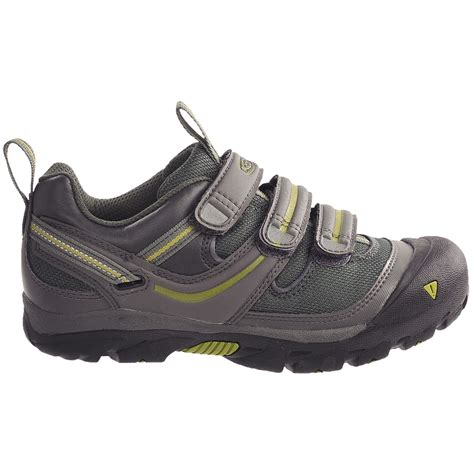keen bike shoes s keen bike shoes s 28 images keen springwater ii