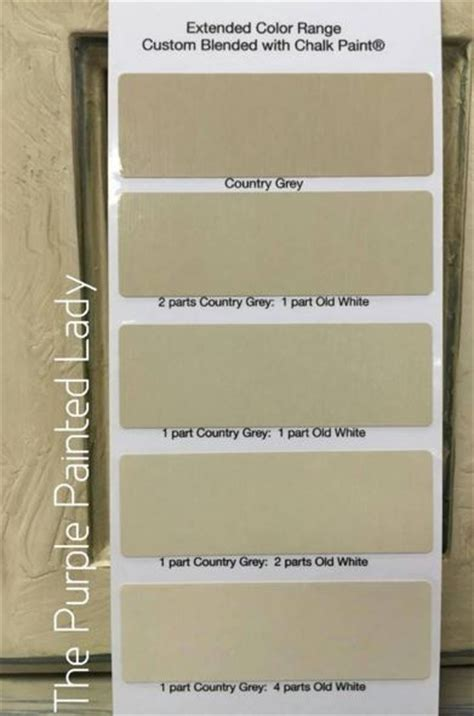 linen chalk paint decorative paint by sloan custom color mix jpg 2 448 215 3 264 pixels