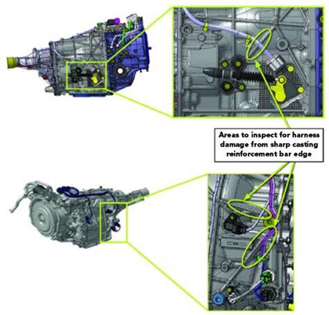 Subaru Fault Code 22 Tech Tip Subaru Impreza With Dtcs P0705 P0851 P2746