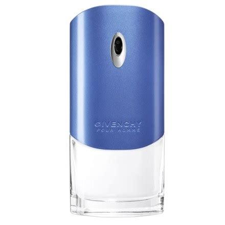 Harga Christian Eau Sauvage toko parfum original dengan koleksi terlengkap dan harga