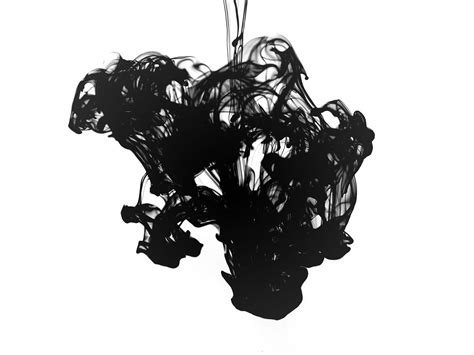 black ink wallpapers wallpaper cave