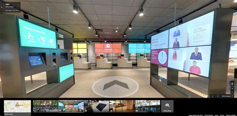 digital stores argos upgraded their instore user experience to digital